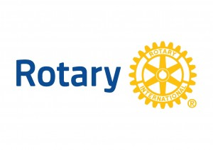 Moorestown Rotary