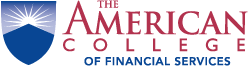 American College of Financial Services